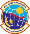437th Aerial Port Squadron