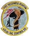 621st Tactical Control Squadron