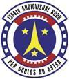 1369th Audiovisual Squadron