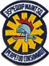 35th Equipment Maintenance Squadron