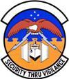 24th Security Forces Squadron