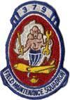 379th Field Maintenance Squadron