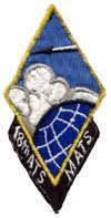 18th Air Transport Squadron