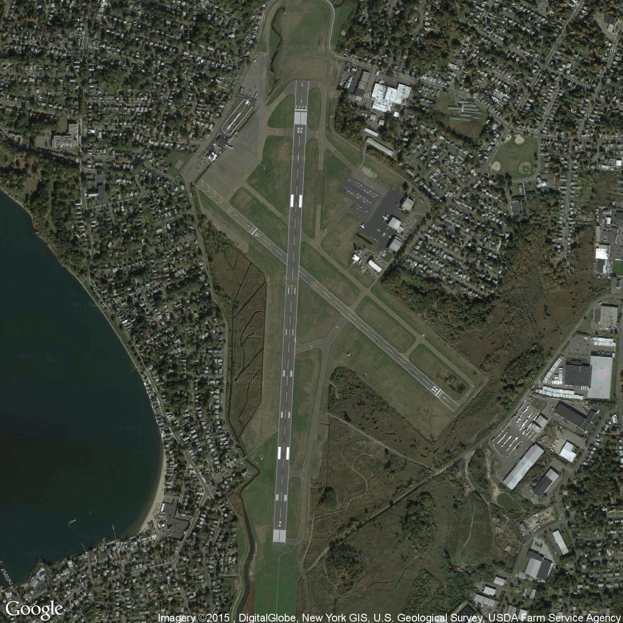 Tweed-new Haven