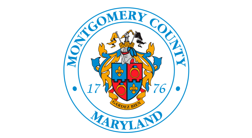 Montgomery County Bill May Require Radon Testing