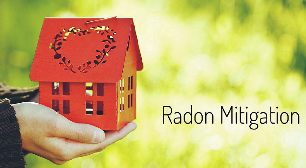 Radon Mitigation: Effective Radon Reduction Methods