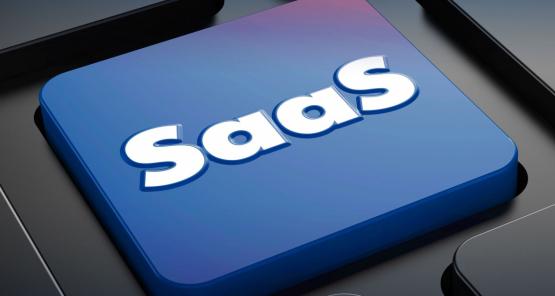 Saas Solutions