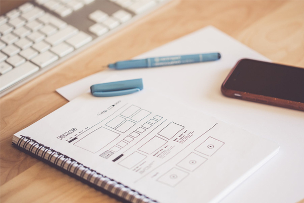 Sketch to HTML5