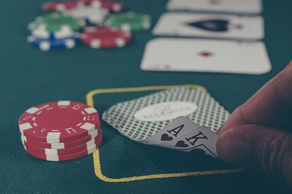 Blackjack flash online