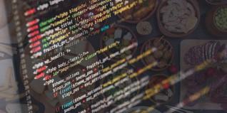 yelp source code