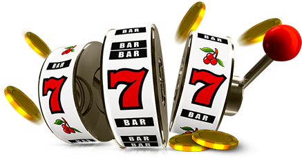 Slot machine jquery
