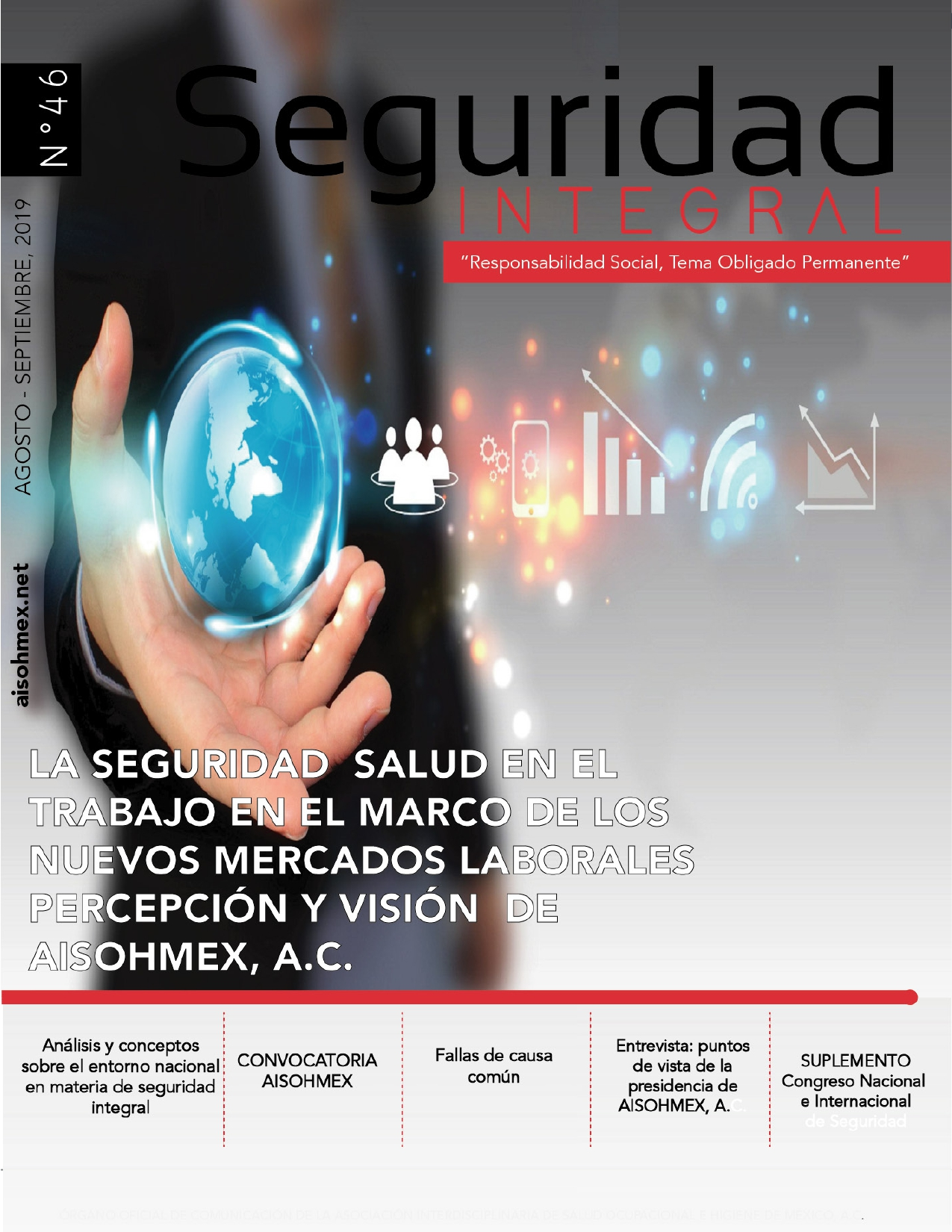 //s3.amazonaws.com/aishomex.aws.s3.tests/wp-content/uploads/2018/04/21133837/Revista-46-1_page-0001.jpg