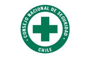 https://s3.amazonaws.com/aishomex.aws.s3.tests/wp-content/uploads/2018/06/05084033/consejo-nacional-chile-300x200.jpg