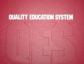 SISTEMA DE EDUCACIÓN EN CALIDAD