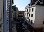 110919-orleans-Appartement-LOCATION-8
