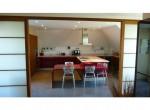 2706VILLA-olivet-Appartement-VENTE-2