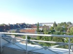 2706VILLA-olivet-Appartement-VENTE-6