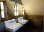 2706VILLA-olivet-Appartement-VENTE-12