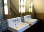 2706VILLA-olivet-Appartement-VENTE-13