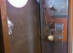 2706VILLA-olivet-Appartement-VENTE-14