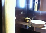 2706VILLA-olivet-Appartement-VENTE-15