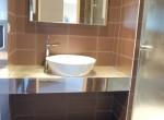 2706VILLA-olivet-Appartement-VENTE-16