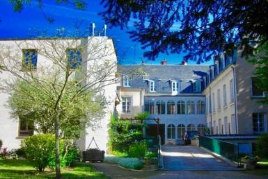 SASMAR0602-orleans-Appartement-VENTE