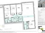 060220-orleans-Appartement-VENTE-1