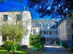 MARTROI0602-orleans-Appartement-VENTE