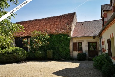 STD110520-st-denis-en-val-Propriete-VENTE