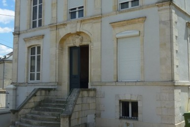 050620201-orleans-Appartement-VENTE