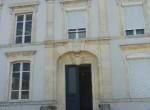 050620201-orleans-Appartement-VENTE-1