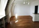 050620201-orleans-Appartement-VENTE-3