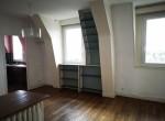 050620201-orleans-Appartement-VENTE-5