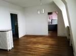 050620201-orleans-Appartement-VENTE-6