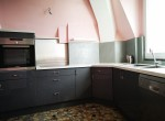 050620201-orleans-Appartement-VENTE-7