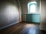 050620201-orleans-Appartement-VENTE-8