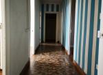 050620201-orleans-Appartement-VENTE-10