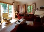 151520FG-orleans-Maison-VENTE-4