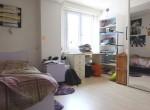 151520FG-orleans-Maison-VENTE-7