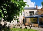 151520FG-orleans-Maison-VENTE-11