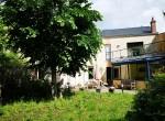 151520FG-orleans-Maison-VENTE-12