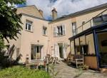 151520FG-orleans-Maison-VENTE-14