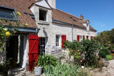 1007GUE-orleans-Maison-VENTE