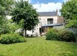 151520FG-orleans-Maison-VENTE-2