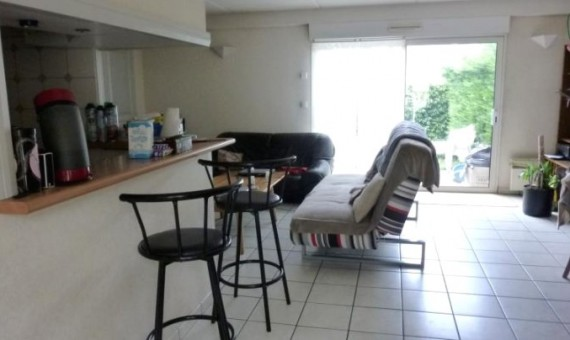 PEPI2907-orleans-Maison-VENTE
