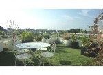 2706VILLA-olivet-Appartement-VENTE