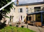 151520FG-orleans-Maison-VENTE