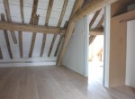 09072020-ormes-Maison-LOCATION-3