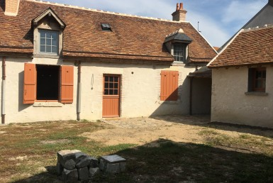 09072020-ormes-Maison-LOCATION